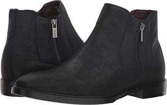 GUESS Men's Cillian Chelsea Boot