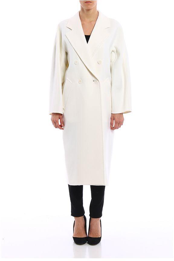 Max MaraMax Mara Coat Madame Nolana