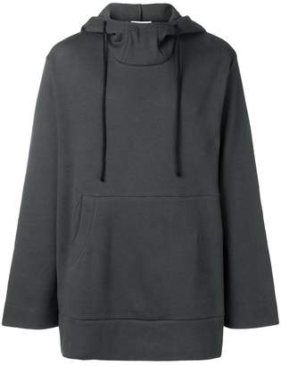 Lost & Found Rooms oversized hoodie
