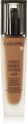 Lancôme Teint Idole Ultra 24h Liquid Foundation - 520 Suede, 30ml