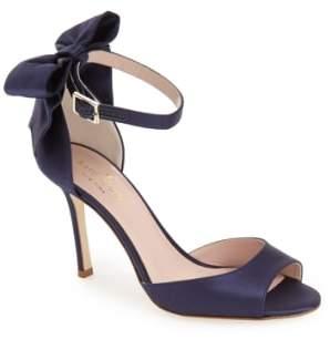 Kate Spade 'izzie' Sandal