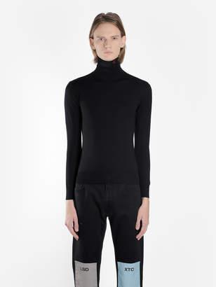 Raf Simons Knitwear