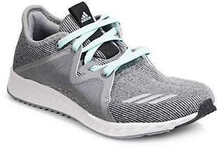 adidas Women's Edge Lux 2 Running Shoes