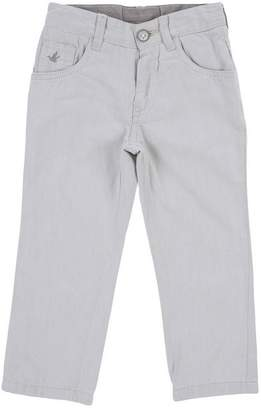 Brooksfield Casual trouser