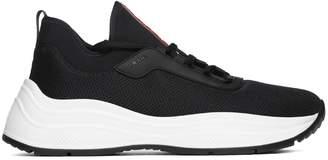 Prada Linea Rossa Sneakers