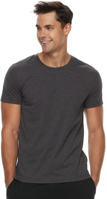 Apt. 9 Men's Premier Flex Crewneck Sleep Shirt