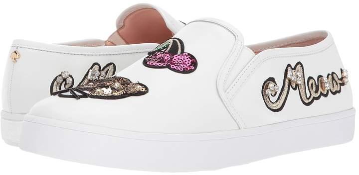 Kate Spade New York - Lizbeth Women's Shoes