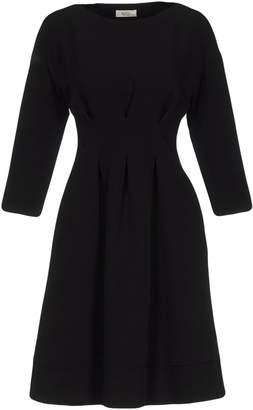 Dotti DITTA MILANO Short dresses - Item 34732010