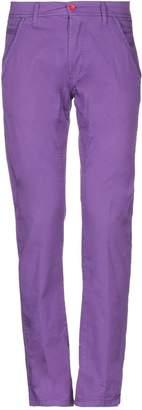 Jaggy Casual pants - Item 13257378IX