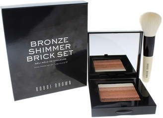 Bobbi Brown Shimmer Brick Compact Duo Kit