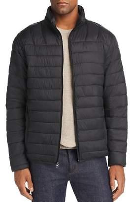 Hawke & Co Lightweight Packable Puffer Jacket