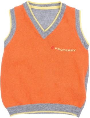 Peuterey Sweaters - Item 39643532TW