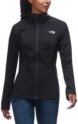 The North Face Apex Piedra Softshell Jacket - Women's