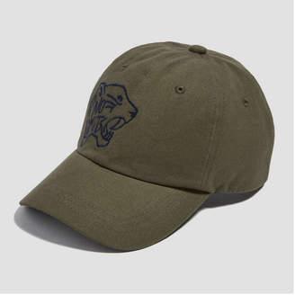 Joe Fresh Kid Boys' Baseball Hat