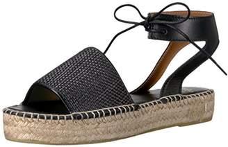 Andre Assous Women's Sage Platform Sandal