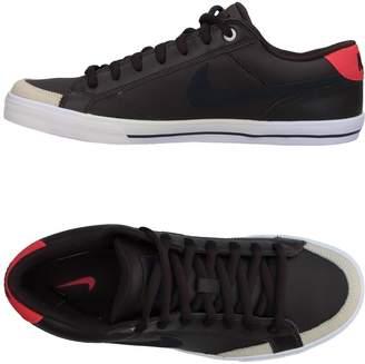 Nike Low-tops & sneakers - Item 11350652XG