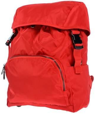 e00686784f4041 INTERNO 21® Backpacks & Bum bags