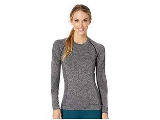 Spyder Runner Base Layer Top