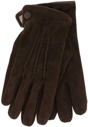 Eleventy Gloves Gloves Men