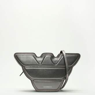 Emporio Armani Womens > Bags > Shoulder Bag