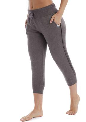 Women's Marika Mirna Mid Calf Leggings