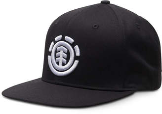 Element Men Knutsen Hat