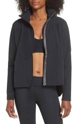 Under Armour Unstoppable Woven Jacket