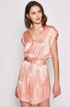 Joie Daran Dress