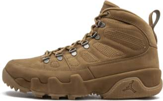 7bec23e3880 Mens Retro Boots | over 50 Mens Retro Boots | ShopStyle