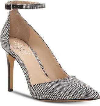 Vince Camuto Marbella Pumps Women Shoes