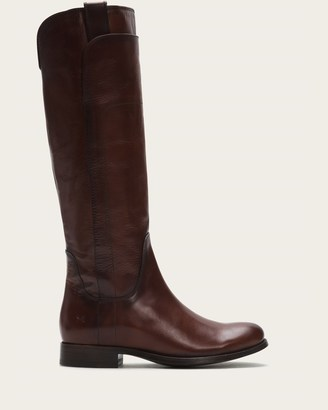 Melissa Tall Riding $448 thestylecure.com