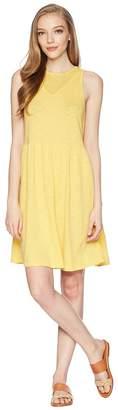 Roxy Tucson Dress Women's Dress