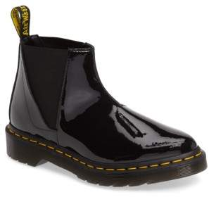 Dr. Martens Bianca Chelsea Boot