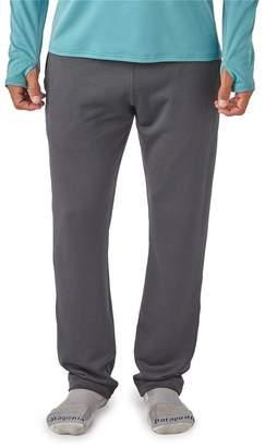 Patagonia Men's R1® Fleece Pants