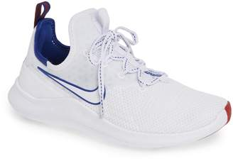 Nike Free TR 8 NFL Training Shoe