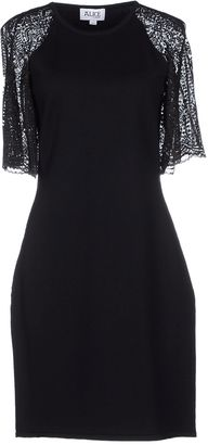 ALICE BY TEMPERLEY Short dresses $301 thestylecure.com