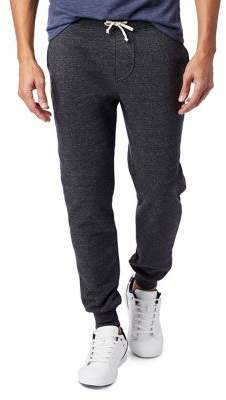 Alternative Heathered Sweatpants