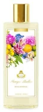 Agraria Citrus Bath & Shower Gel/8.45 oz.