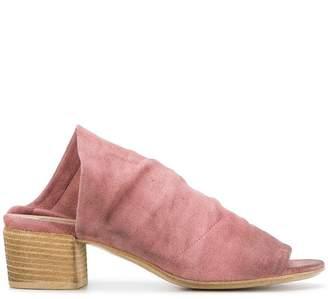 Marsèll wrap sandals