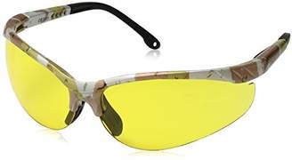c9959e1d4c3 ... Coleman Flyweight Safety Glasses Wrap Sunglasses