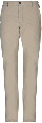 Lee Casual pants