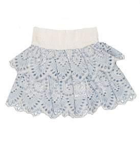 Hunter MARLO Skirt