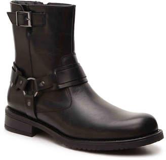 Unlisted Slighty Off Boot - Men's