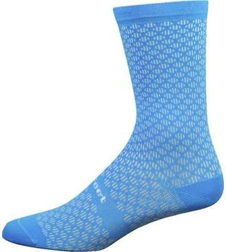 DeFeet Mont Ventoux Sock
