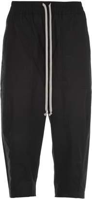 Drkshdw Cotton Trousers