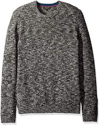 Ted Baker Men's Alps Sweater