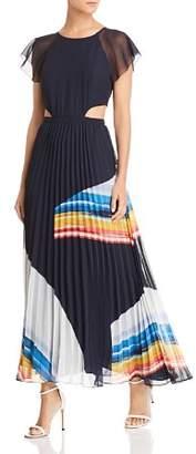Joie Keitha Maxi Dress