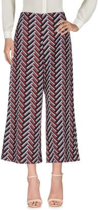 ANONYME DESIGNERS Casual pants - Item 13114797