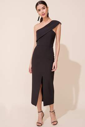 Yumi Kim That Jazz Midi Dress