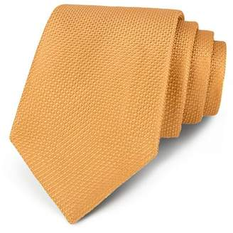 Bloomingdale's The Men's Store at Jewel Solid Classic Tie